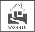 pikto_wohnen_immobilien_raspini_114_104