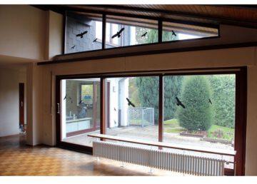 Hanau-Kesselstadt: freistehendes Einfamilienhaus 63454 Hanau, Einfamilienhaus